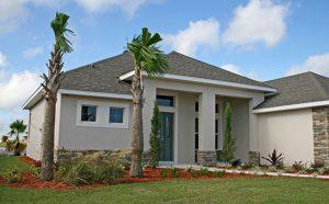 Homeowners Insurance Panama City Beach Fl